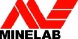 Металлоискатели Minelab