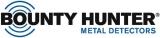 Металлоискатели Bounty Hunter