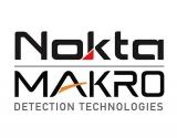 Запчасти для Nokta-Makro