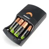 Батарейки и з/у