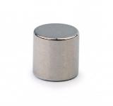 Неодимовый магнит 10x10