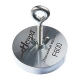 Поисковый магнит 600 кг