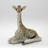 Маленький жираф ЛФЗ